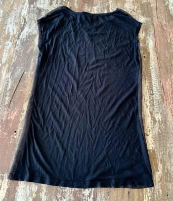Foto Carousel Producto: Blusa animal print Berska talla 26 GoTrendier