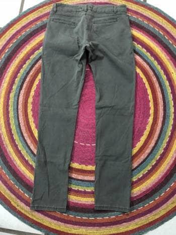 Foto Carousel Producto: Pantalon 2x1 en pzs mencionadas Mismo precio GoTrendier