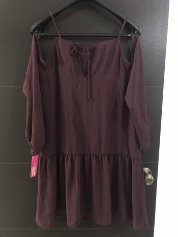 Foto Carousel Producto: Vestido moda japonesa GoTrendier