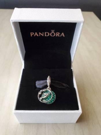 Foto Carousel Producto: Charm Pandora ORIGINAL GoTrendier