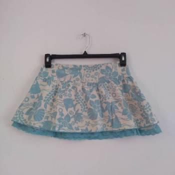 Foto Carousel Producto: 2x1✔✔  Coqueta Minifalda XXS GoTrendier