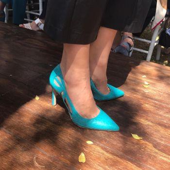 Foto Carousel Producto: Zapatillas dione GoTrendier