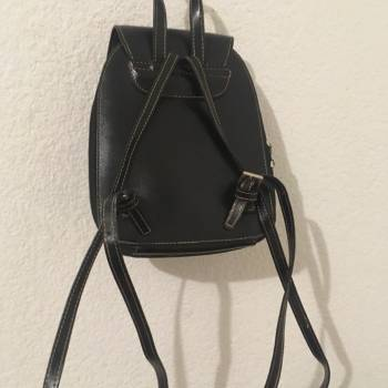 Foto Carousel Producto: BackPack GoTrendier