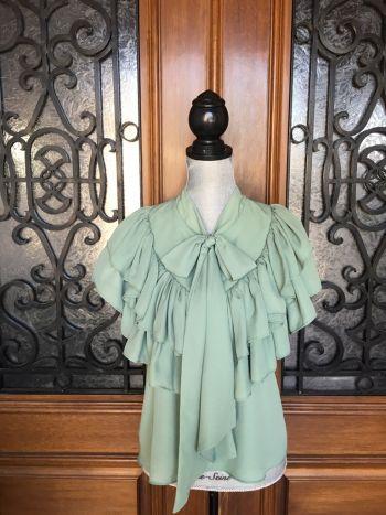 Foto Carousel Producto: Ropa blusa GoTrendier