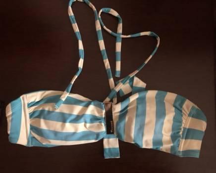Foto Carousel Producto: Top Bikini Touche GoTrendier