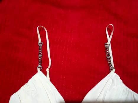 Foto Carousel Producto: Blusa sin mangas guess GoTrendier