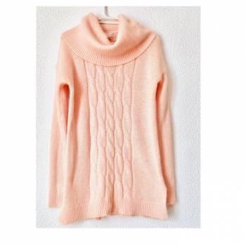 Foto Carousel Producto: Suéter con angora S/M. Último precio :) GoTrendier