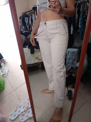 Foto Carousel Producto: Pantalon de vestir GoTrendier