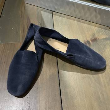Foto Carousel Producto: GRATIS- zapatos Zara GoTrendier