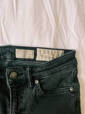 Foto Carousel Producto: Jeans All Saints GoTrendier