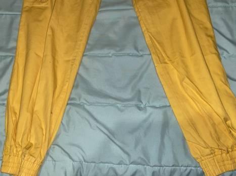 Foto Carousel Producto: Pantalon de cargo  GoTrendier