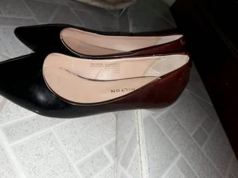 Foto Carousel Producto: Zapatos planos GoTrendier