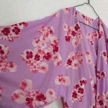 Foto Carousel Producto: Salida de playa o kimono GoTrendier