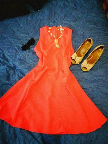 Foto Carousel Producto: Top dress GoTrendier
