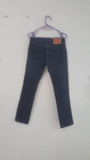 Foto Carousel Producto: Jeans Levi's 1 GoTrendier