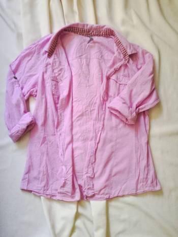 Foto Carousel Producto: Camisas GoTrendier