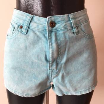 Foto Carousel Producto: 2x1 Shorts forever 21 GoTrendier