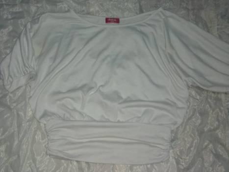 Foto Carousel Producto: Blusa casual GoTrendier