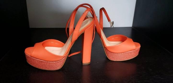 Foto Carousel Producto: Hermosas naranjas GoTrendier