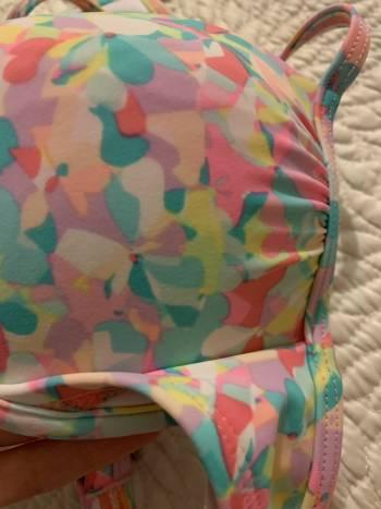 Foto Carousel Producto: Bikini top GoTrendier