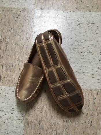 Foto Carousel Producto: Zapato mocasin GoTrendier