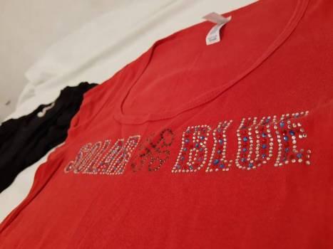 Foto Carousel Producto: 2x1 en blusas casuales GoTrendier