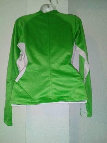 Foto Carousel Producto: Sudadera ligera Nike GoTrendier