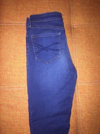 Foto Carousel Producto: Jeans Aeropostal GoTrendier