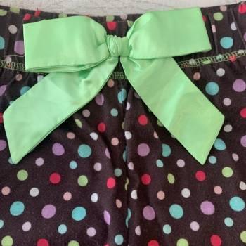 Foto Carousel Producto: Pantalon de pijama  GoTrendier
