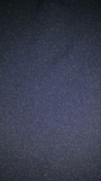 Foto Carousel Producto: Pantalón de vestir abertura❤️ GoTrendier