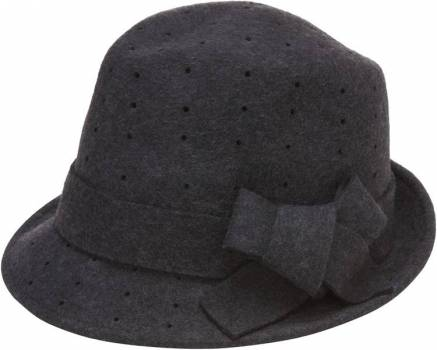 Foto Carousel Producto: Jessica Simpson sombrero de lana GoTrendier