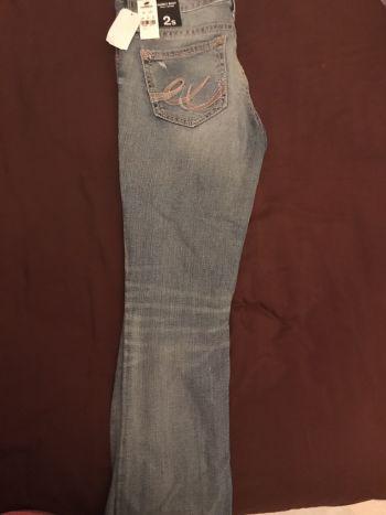 Foto Carousel Producto: Pantalon nuevo express GoTrendier