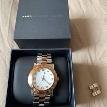 Foto Carousel Producto: Reloj Marc Jacobs GoTrendier