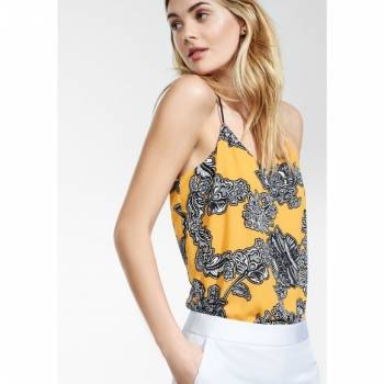 Foto Carousel Producto: Top EXPRESS talla S  GoTrendier