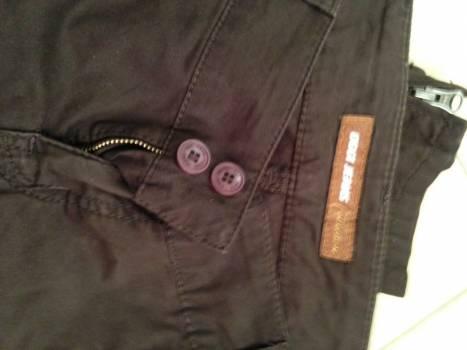 Foto Carousel Producto: Pantalón topo cargo GoTrendier