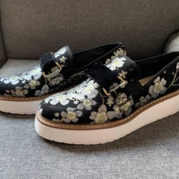 Foto Carousel Producto: Zapatos Zara GoTrendier