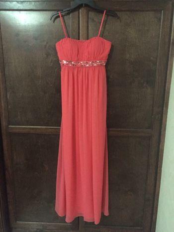 Foto Carousel Producto: Jessica Simpson vestido GoTrendier