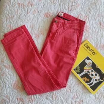 "Foto Carousel Producto: ""2x1"" Pantalones Gap y Mossimo GoTrendier"