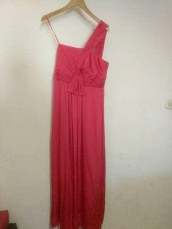 Foto Carousel Producto: Lindo vestido asimétrico GoTrendier