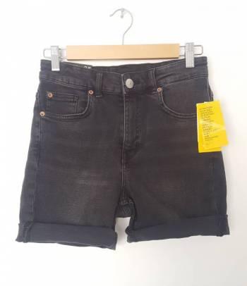 Foto Carousel Producto: Shorts denim GoTrendier