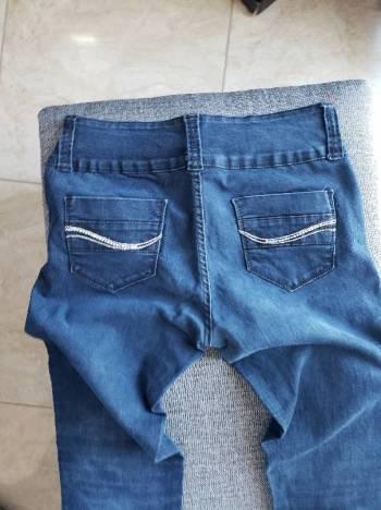 Foto Carousel Producto: Combo de jeans GoTrendier