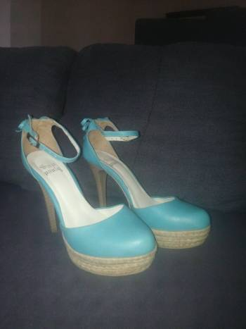 Foto Carousel Producto: Zapatillas aqua GoTrendier