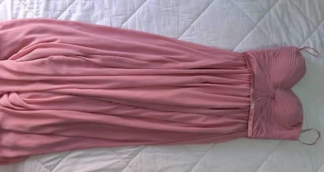 Foto Carousel Producto: Vestido sal del himalaya GoTrendier