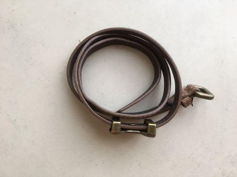 Foto Carousel Producto: Cinturón GoTrendier
