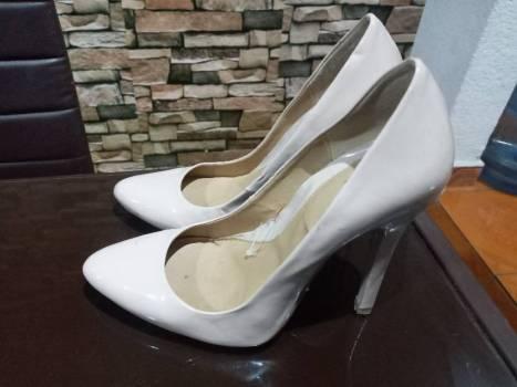 Foto Carousel Producto: Zapatos Nute sasha  GoTrendier
