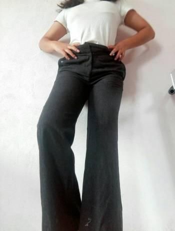 Foto Carousel Producto: Hermoso pantalon formal GoTrendier
