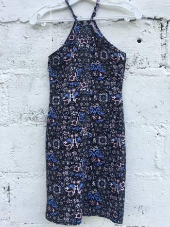 Foto Carousel Producto: Vestido ajustado GoTrendier