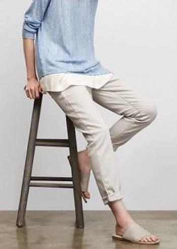 Foto Carousel Producto: Pantalon Baggy GoTrendier