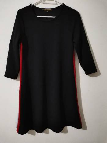 Foto Carousel Producto: Vestido deportivo GoTrendier
