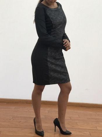 Foto Carousel Producto: Vestido Max Mara GoTrendier